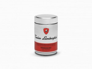 Czekolada Hot Chili Pepper 500g Tonino Lamborghini